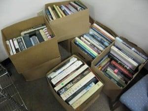 boxofbooks