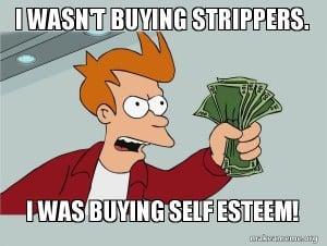 i-wasnt-buying