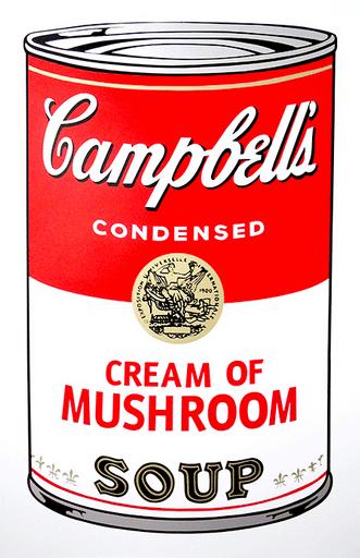 Cream-of-mushroom-