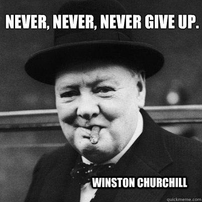 churchill_never