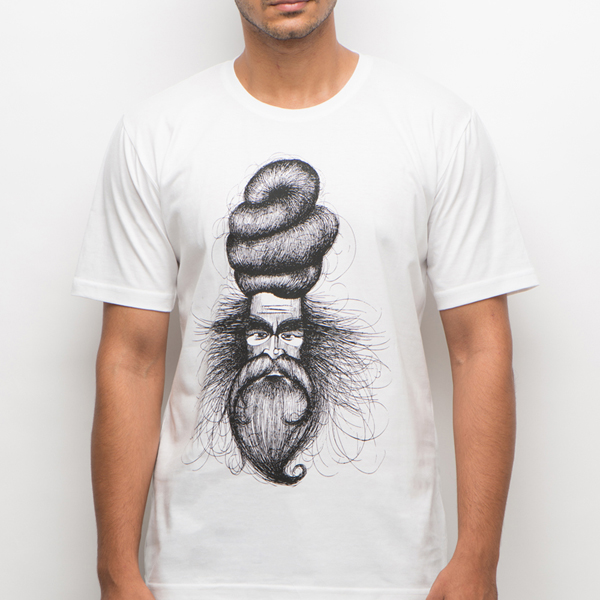 White-Baba-T--Shirt