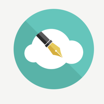 Writing Tips for Law Firm Websites that Clients Will Love Reading