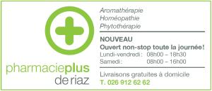 logo-pharmacia-riaz