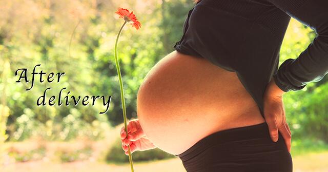pregnant-woman-113061222