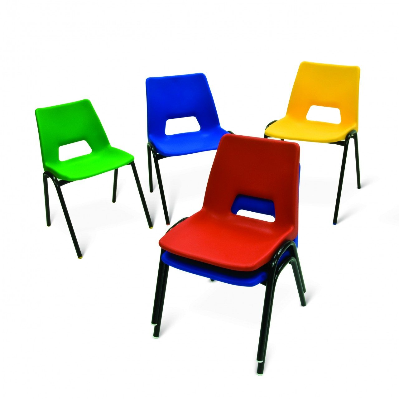 stackable church chairs perfect posture in chair poly stacking adult from 14 50 grace