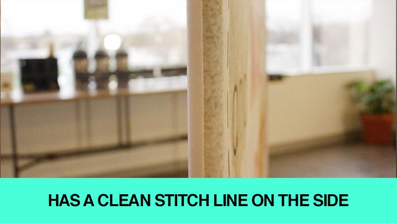 stich-line-side