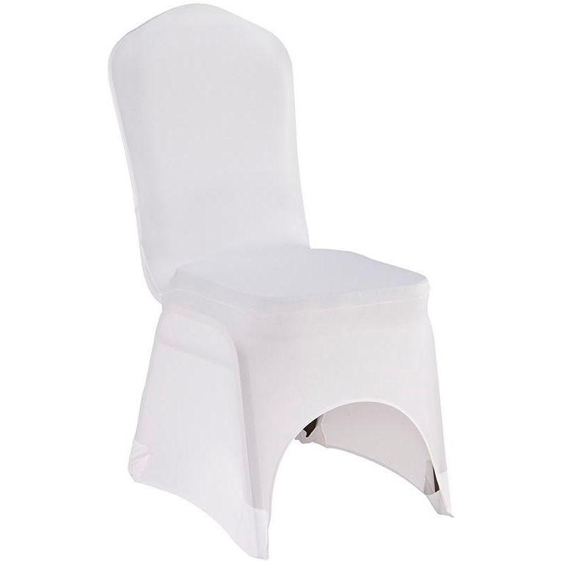 custom banquet chair covers metal folding chairs cover stretch 16413 churchchairs4less