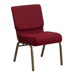 Church Chair Accessories Office Mat Argos Churchchairs4less Chairs All Hercules Series 21