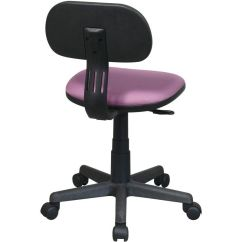 Purple Task Chair Outdoor Lounge Chairs Target Armless 499 512 Churchchairs4less