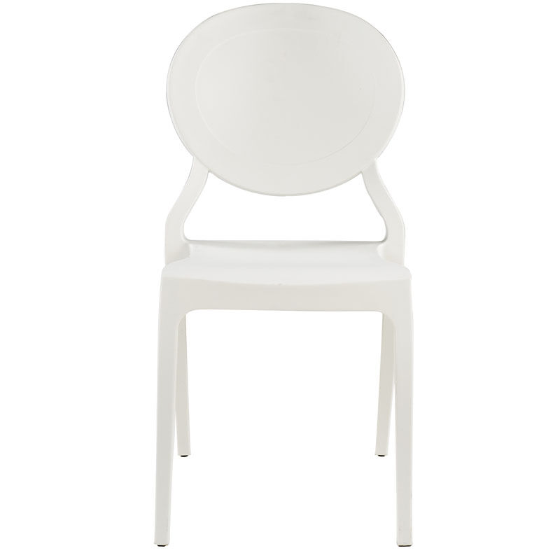 white resin stacking chairs lift chair table rpp emma wh churchchairs4less