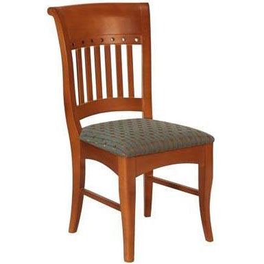chairs 4 less jazzy power chair charger upholstered side 290 grade1 churchchairs4less