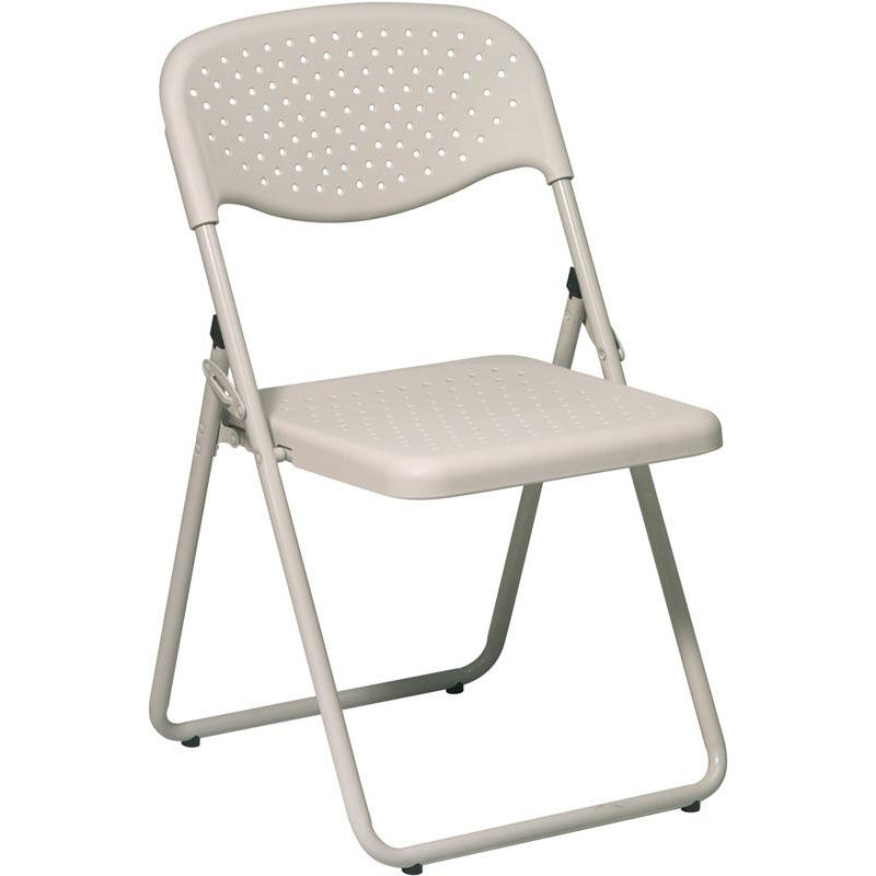 folding chair menards wooden with arms set of 4 work smart fc8000nbg 11
