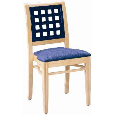 upholstered stacking chairs yankee stadium for sale ac furniture 593 chair w seat