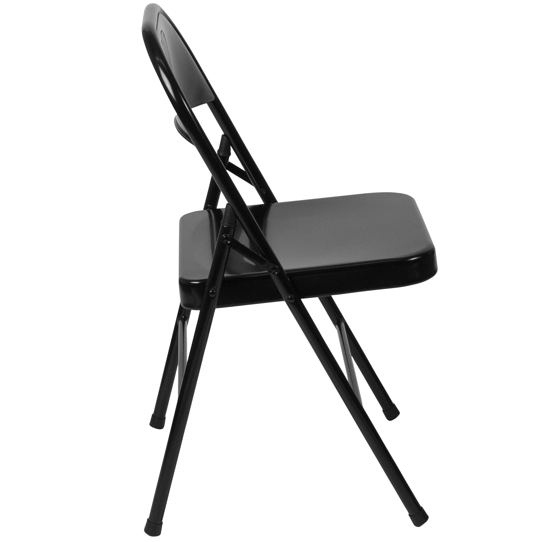steel chair price in bangladesh covers belfast black metal folding bd f002 bk gg