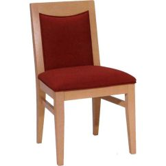 Chairs 4 Less Coleman Deck Chair With Table Khaki Ac Furniture 798 Side Grade 1 Grade1