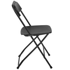 Folding Chair Dolly 50 Capacity Fishing Bed Pillow Flash Furniture Hercules Series 800 Lb Premium