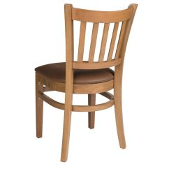 Chairs 4 Less For Sale Craigslist Grill Wood Stool Grade 1 Chair Gr1