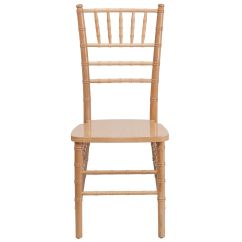 Natural Chiavari Chairs Vintage Wrought Iron Wood Chair Xs Gg