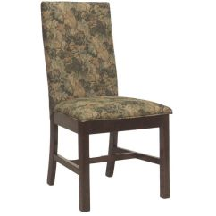 Chairs 4 Less Chesterfield Club Chair Dimensions Upholstered Side 528 Grade2 Churchchairs4less