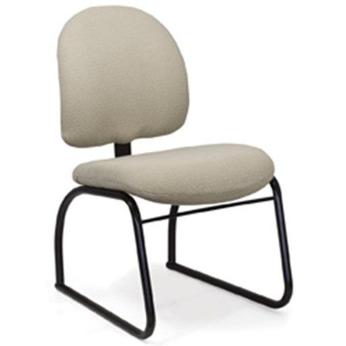 side chairs with casters vibrating sex chair art design international desire low