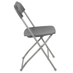 Folding Chair Dolly 50 Capacity Best Chairs Glider Flash Furniture Hercules Series 800 Lb Premium