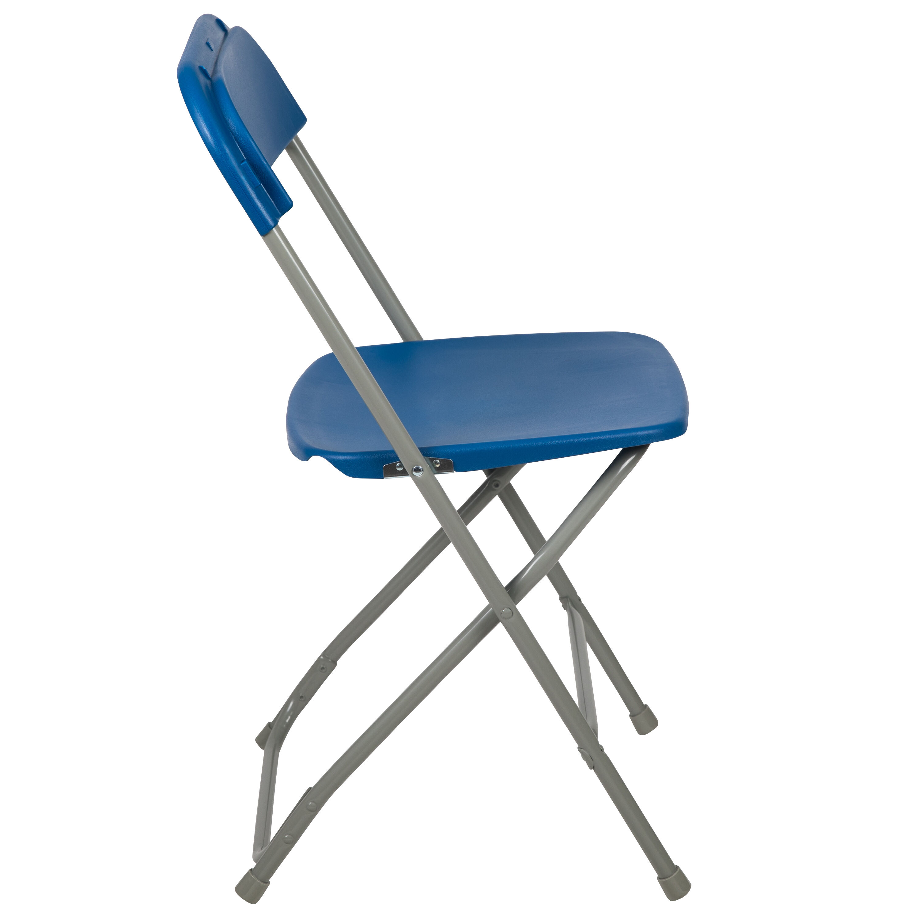 folding chair dolly 50 capacity lounge covers for sale flash furniture hercules series 800 lb premium