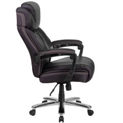 Big And Tall Outdoor Chairs 500lbs Fuf Memory Foam Bean Bag Chair Black 500lb High Back Go 2223 Bk Gg
