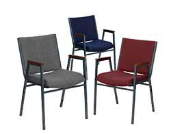 church chair accessories wedding covers pattern churchchairs4less chairs with arms
