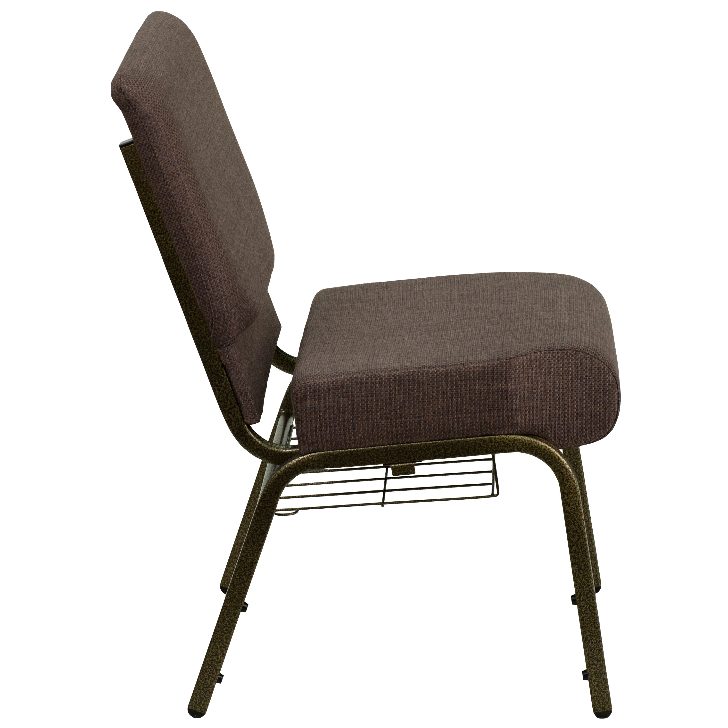 chairs 4 less malibu pilates chair assembly instructions flash furniture fd ch0221 gv s0819 bas gg