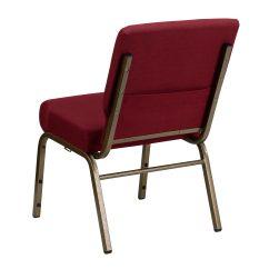 Free Church Chairs Craftsman Style Flash Furniture Hercules Series 21 39 39w Stacking