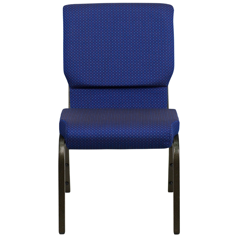 blue dot chairs ultra lightweight folding chair fabric church xu ch 60096 nvy gg
