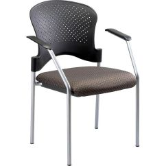 Side Chairs With Casters Chair Covers Trinidad Fabrix Fs8277 Fab Churchchairs4less