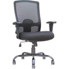 Stool Chair Big W Adjustable Height High And Tall Adj Bt350 Churchchairs4less