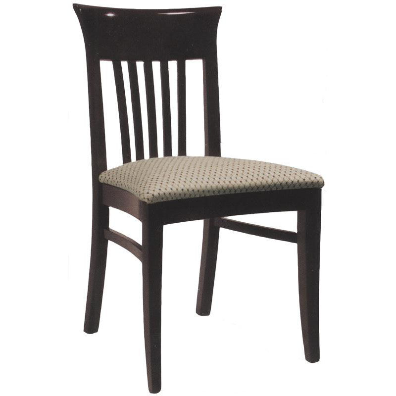 chairs 4 less chair design measurements upholstered side 775 grade2 churchchairs4less