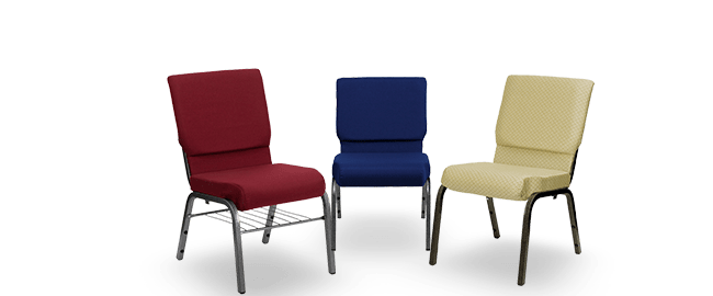 Church Chairs Furniture  Seating at Wholesale Prices 18553073862  ChurchChairs4Lesscom