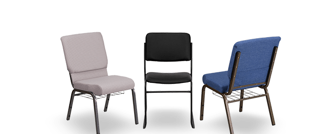 church chair accessories steel rubwood chairs furniture seating at wholesale prices 1 855 307 metal frame