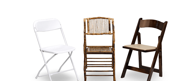 stackable chairs for less mini lounge church furniture seating at wholesale prices 1 855 307 folding