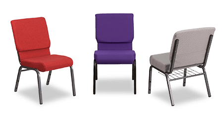 georgia chair company revolving without handle church chairs furniture seating at wholesale prices 1 855 307 podiums and lecterns shop