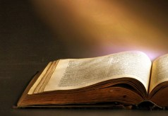 biblebanner