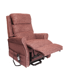 recliner chair hire beach pictures churchers mobility brighton hove used and pre owned scooters kingsley rise