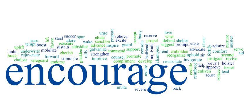 https://i0.wp.com/www.churchestogetherkingslynn.com/wp-content/uploads/2014/04/encourage-synonyms.jpg