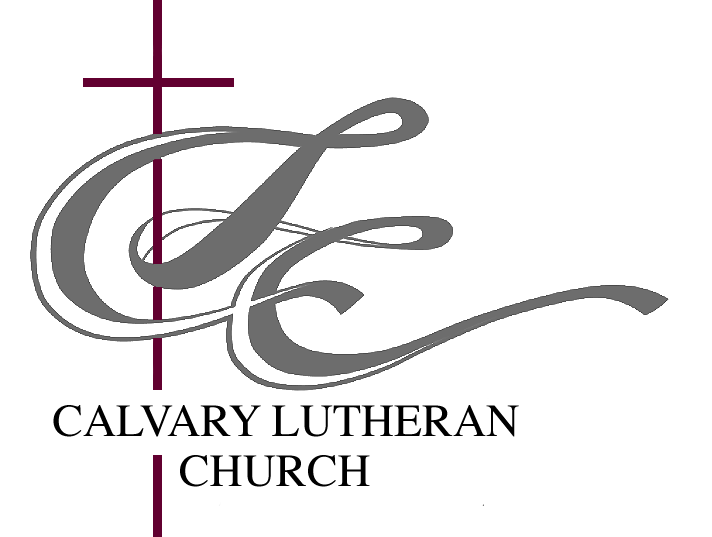 Calvary Lutheran Church West Chester PA