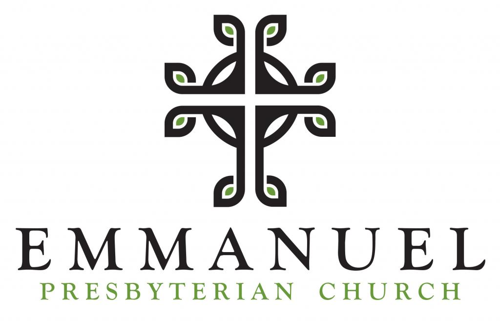 Emmanuel Presbyterian Church Cedar Park TX
