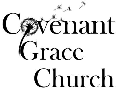 Covenant Grace Church Roseburg OR