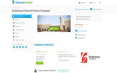 Gateway-Church-Frisco-TX