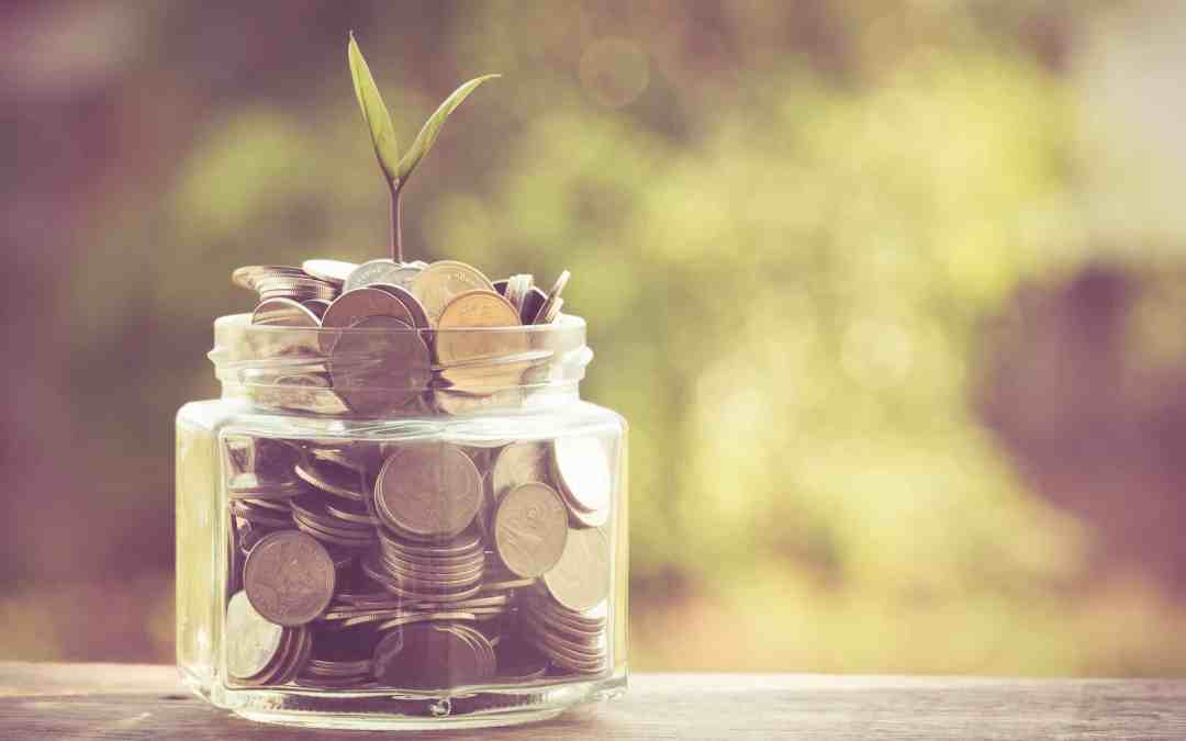 4 Simple Church Fundraising Ideas That Make a Big Difference