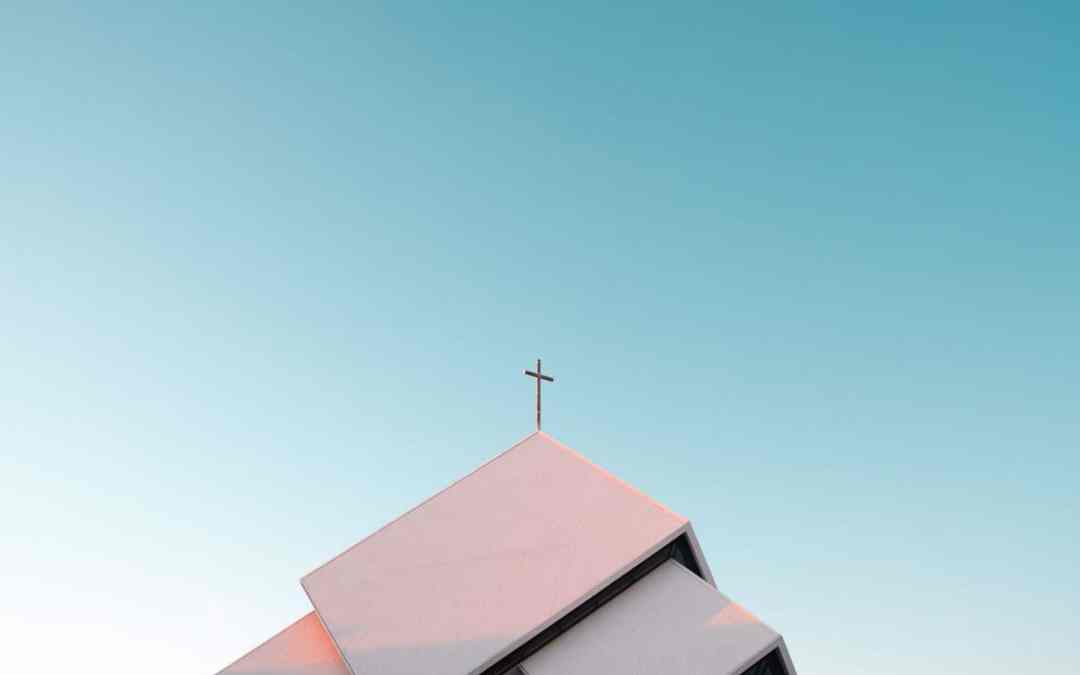 How to Connect People to Your Church