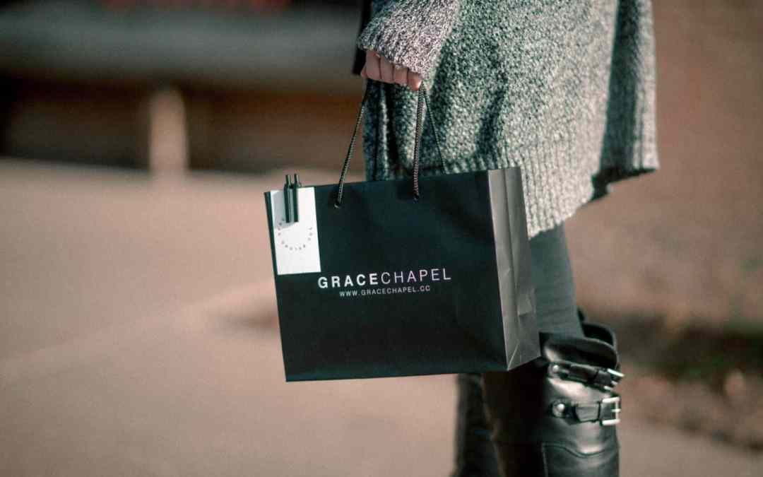 First-Time Guest Gifts: What Churches Need to Know