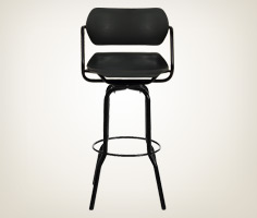 620-bar-stool