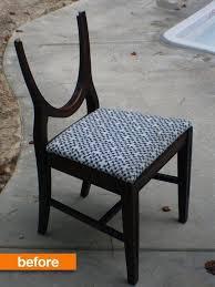 broken-chair